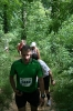 DKV Urbain Trail 05/2011_69