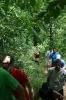 DKV Urbain Trail 05/2011_70