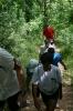 DKV Urbain Trail 05/2011_71