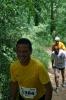 DKV Urbain Trail 05/2011_72
