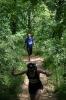 DKV Urbain Trail 05/2011_74