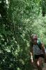 DKV Urbain Trail 05/2011_75