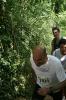 DKV Urbain Trail 05/2011_76