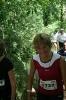 DKV Urbain Trail 05/2011_77