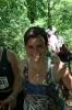 DKV Urbain Trail 05/2011_78