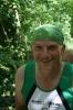 DKV Urbain Trail 05/2011_79