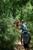 DKV Urbain Trail 05/2011_80