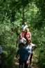 DKV Urbain Trail 05/2011_81