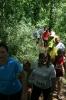 DKV Urbain Trail 05/2011_82