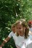 DKV Urbain Trail 05/2011_83