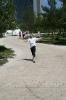 DKV Urbain Trail 05/2011_89