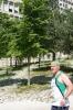 DKV Urbain Trail 05/2011_90