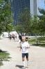 DKV Urbain Trail 05/2011_91