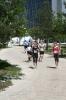 DKV Urbain Trail 05/2011_92