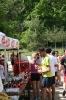 DKV Urbain Trail 05/2011_93