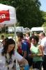 DKV Urbain Trail 05/2011_98