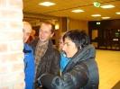 Fakel-Laf 11/2011_22