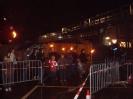 Fakel-Laf 11/2011_5