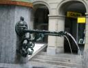 GP Bern 05/2012