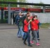GP Bern 05/2012_10
