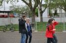 GP Bern 05/2012_11