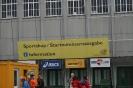 GP Bern 05/2012_13