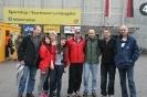 GP Bern 05/2012_14