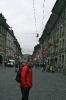 GP Bern 05/2012_17