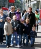 GP Bern 05/2012_18