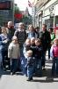 GP Bern 05/2012_19