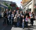 GP Bern 05/2012_20