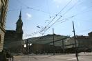 GP Bern 05/2012_21