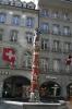 GP Bern 05/2012_24