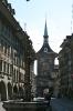 GP Bern 05/2012_28