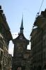 GP Bern 05/2012_29