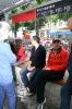 GP Bern 05/2012_2