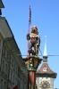 GP Bern 05/2012_32