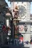 GP Bern 05/2012_33
