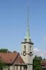 GP Bern 05/2012_38