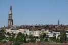 GP Bern 05/2012_58