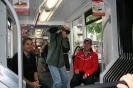 GP Bern 05/2012_6