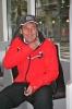 GP Bern 05/2012_7