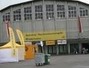 GP Bern 05/2012_9