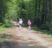 Huesen-Bëschlaf 04/2011_14