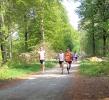 Huesen-Bëschlaf 04/2011_2