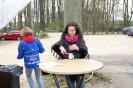 Huesen-NSL-Bëschlaf 04/2013_32