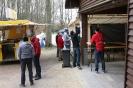 Huesen-NSL-Bëschlaf 04/2013_47