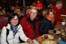 Huesen-NSL-Bëschlaf 04/2013_58