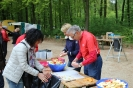 Huesen-NSL-Bëschlaf 05/2014_16