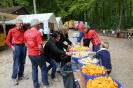 Huesen-NSL-Bëschlaf 05/2014_20